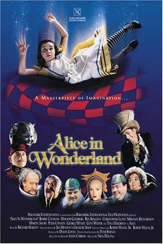AliceInWonderland1999